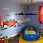 adesivos-decorativos-quartos-infantis-3