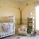 adesivos-decorativos-quartos-infantis-4