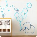 adesivos-decorativos-quartos-infantis-5