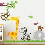 adesivos-decorativos-quartos-infantis-6