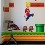 adesivos-decorativos-quartos-infantis-7