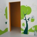 adesivos-decorativos-quartos-infantis-8