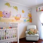 adesivos-decorativos-quartos-infantis-9