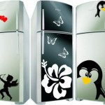 adesivos-personalizados-para-geladeiras