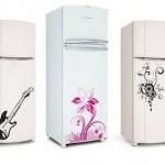 adesivos-personalizados-para-geladeiras-2