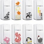adesivos-personalizados-para-geladeiras-3