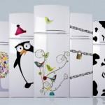adesivos-personalizados-para-geladeiras-4