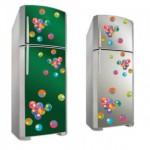 adesivos-personalizados-para-geladeiras-5