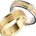 aliancas-de-casamento-diferentes-2
