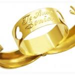 aliancas-de-casamento-diferentes-5