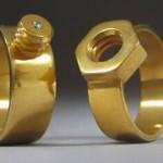 aliancas-de-casamento-diferentes-7