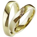 aliancas-de-casamento-diferentes-8