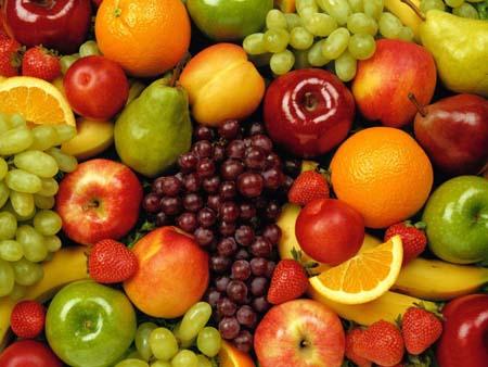 Dicas de Alimentação Correta para Gastrite
