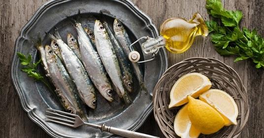 Alimentos que Reduzem o Colesterol Alto