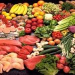 alimentos-ricos-em-fibras-10