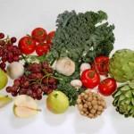 alimentos-ricos-em-fibras-11