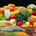 alimentos-ricos-em-fibras-12