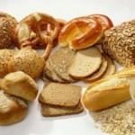 alimentos-ricos-em-fibras
