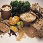 alimentos-ricos-em-fibras-2