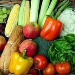 alimentos-ricos-em-fibras-3