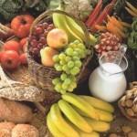 alimentos-ricos-em-fibras-4