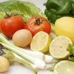 alimentos-ricos-em-fibras-6