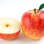 alimentos-ricos-em-fibras-8