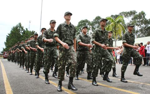 alistamento-militar-2014