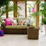 almofadas-para-decoracao-de-ambientes