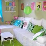 almofadas-para-decoracao-de-ambientes-2