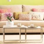 almofadas-para-decoracao-de-ambientes-3