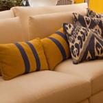 almofadas-para-decoracao-de-ambientes-4