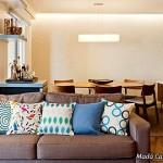 almofadas-para-decoracao-de-ambientes-5