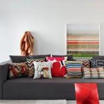 almofadas-para-decoracao-de-ambientes-6