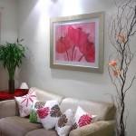 almofadas-para-decoracao-de-ambientes-7