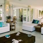 almofadas-para-decoracao-de-ambientes-8