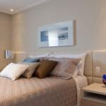 almofadas-para-decoracao-de-ambientes-9
