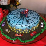 aniversario-tema-homem-aranha-3