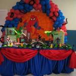 aniversario-tema-homem-aranha-6