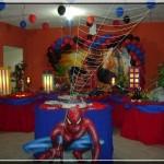 aniversario-tema-homem-aranha-9