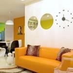 apartamento-decorado-com-arte