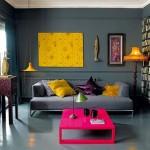apartamento-decorado-com-arte-4