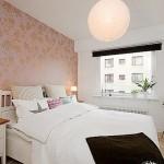 apartamento-decorado-com-arte-5