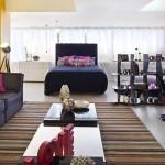 apartamento-decorado-com-arte-7