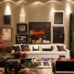 apartamento-decorado-com-arte-8