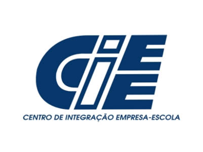 aprendiz-legal-ciee-2014