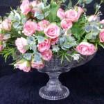 arranjos-de-flores-artificiais-para-sala-10