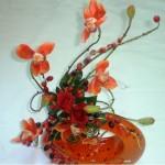 arranjos-de-flores-artificiais-para-sala