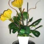 arranjos-de-flores-artificiais-para-sala-2