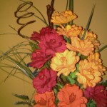 arranjos-de-flores-artificiais-para-sala-3